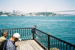 Istanbul@le tone (1)