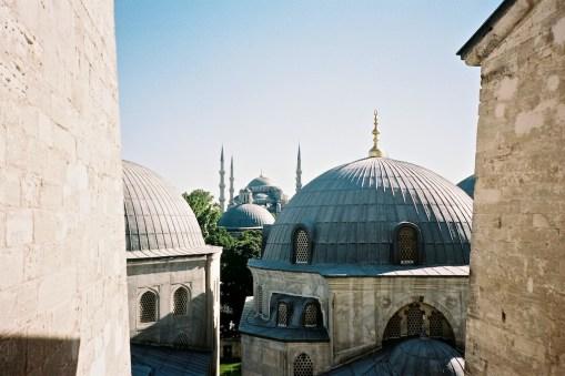 Istanbul@le tone (4)