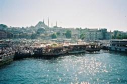 Istanbul@le tone (7)