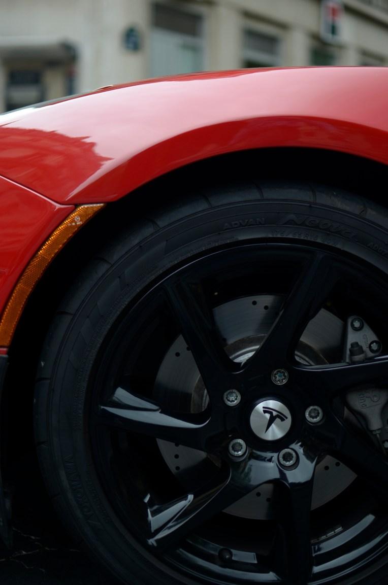 Tesla-roadster@le tone (15)
