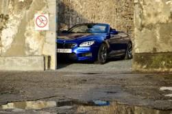 M6 BMW 13