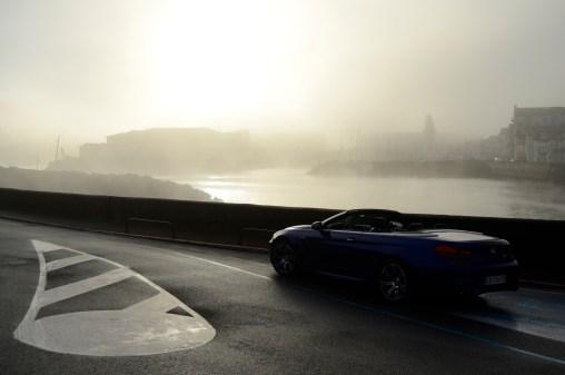 M6 BMW 15