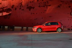 VW Golf 7 by Le TONE 15