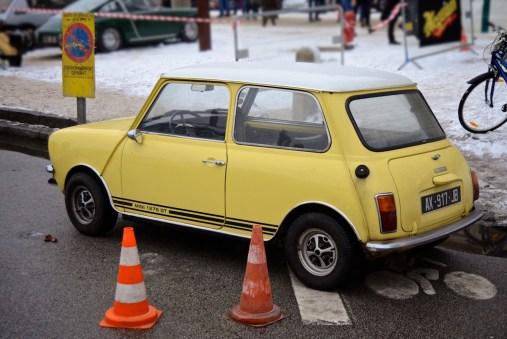 Le-TONE-MINI-GT 11
