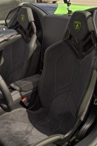 Lamborghini LeTONE 20
