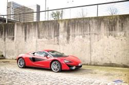 McLaren570s.LeTONE 10