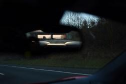 McLaren570s.LeTONE 18