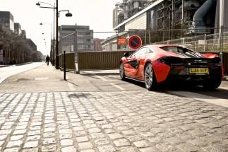 McLaren570s.LeTONE 4