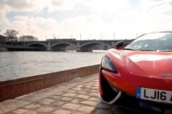 McLaren570s.LeTONE 9
