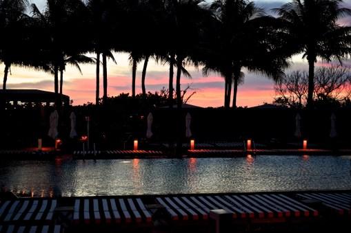 Miami-LeTONE 1