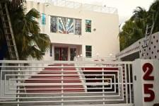 Miami-LeTONE 12