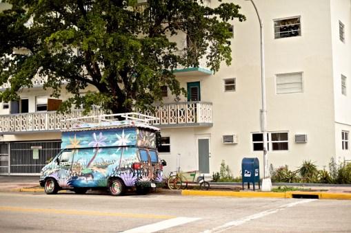 Miami-LeTONE 38