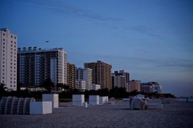 Miami-LeTONE 5