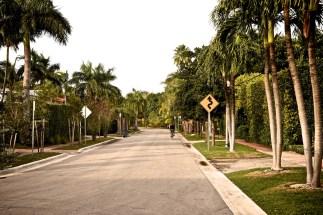 Miami-LeTONE 58
