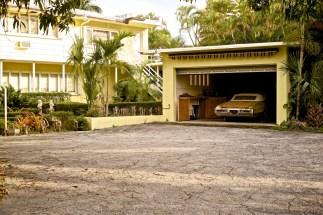 Miami-LeTONE 59