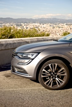 Renault-Talisman-LeTOne 14