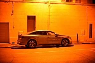 Renault-Talisman-LeTOne 5