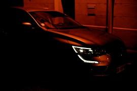 Renault-Talisman-LeTOne 7