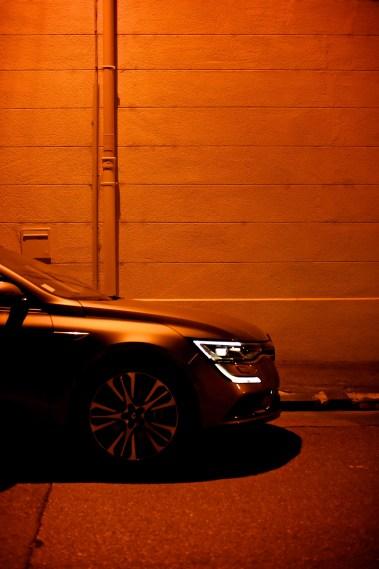 Renault-Talisman-LeTOne 8
