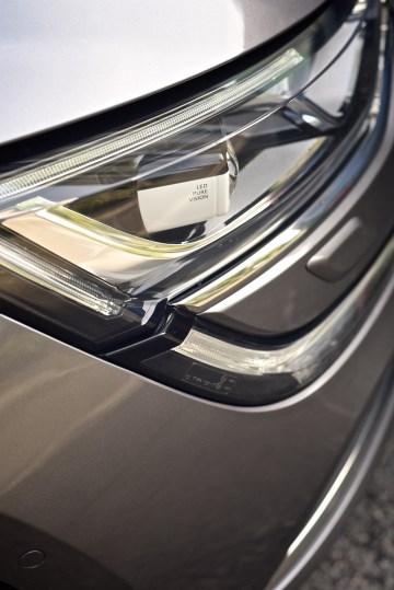 Renault-Talisman-LeTOne 9
