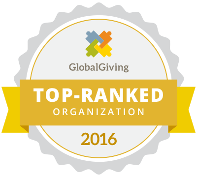 gg-badge-2016-top-ranked-medium