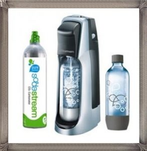 sodastream-jet-black-300
