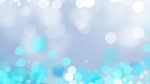 Le top des testeuses 723949__backgrounds-bubbles-abstract-powerpoint_p