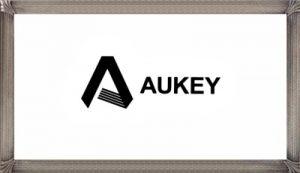 Aukey-logo-banniere
