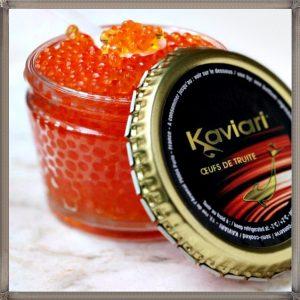 caviar-box1