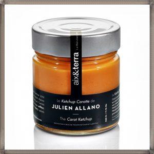 caviar-box2