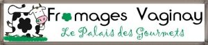 fromages-vaginay-logo-1442254637
