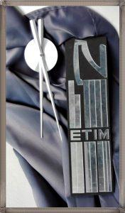 Le top des testeuses Horloge Murale Décoration