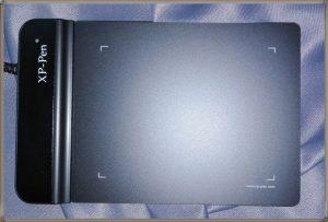 XP-PEN OSU G430