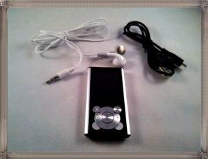 Le top des testeuses Lecteur MP3/MP4 High-Tech