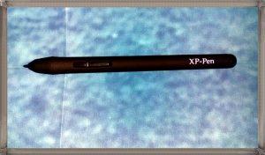 XP-PEN Star03