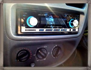 Le top des testeuses Autoradio Auto/Moto