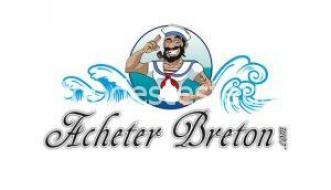 Le top des testeuses AcheterBreton.com Sites testés