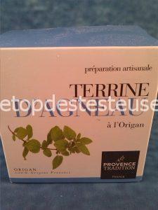 Le top des testeuses Provence Tradition, où comment voyager pour le Sud en restant chez soi 100% Terroirs