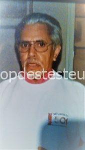 Le top des testeuses Mon papa, Mon héros !!! Mon Univers