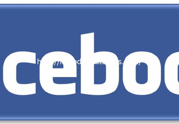 Facebook, Mon point de vue avec les années !!!