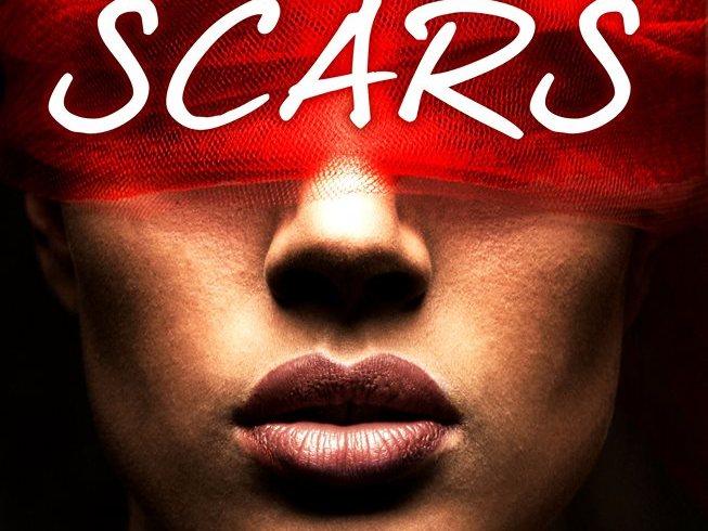 Le top des testeuses «Scars» de Marie H.J Livres