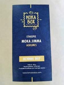 MokaBox