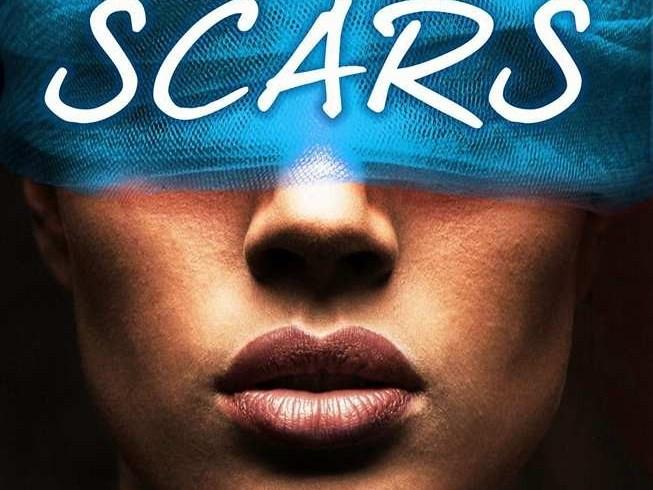 Le top des testeuses Scars Tome 2 de Marie H.J Les passions de Clochette Livres