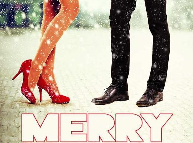 «Merry Christmas Aby» de Lindsay Lorrens