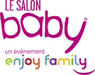 Premier salon Baby 2018 à Lyon à Eurexpo