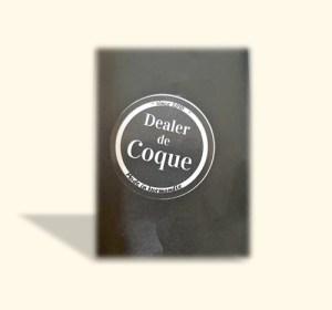 coque