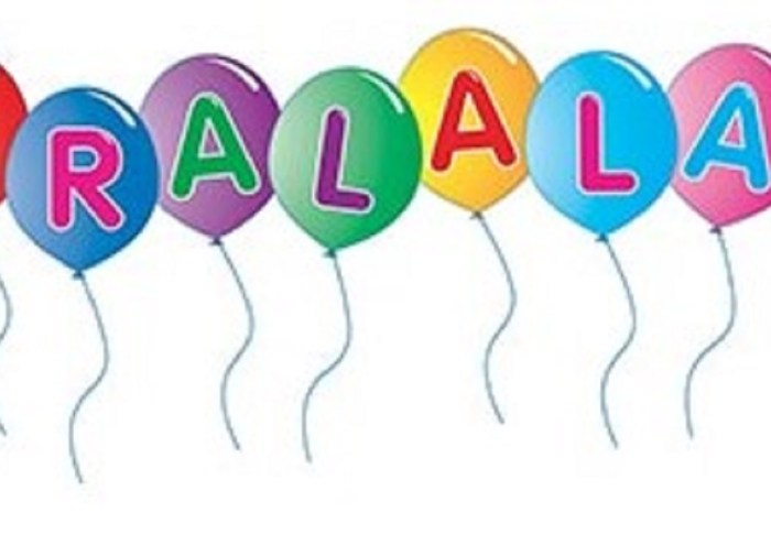 Un site spécial pour un anniversaire spécial