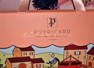 Puyricard