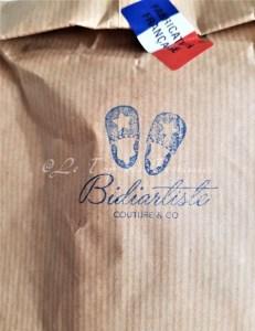 Bidiartiste1