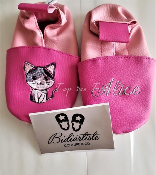 Bidiartiste3